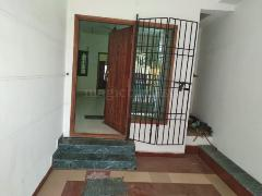 4 BHK Individual / Independent House for Sale in