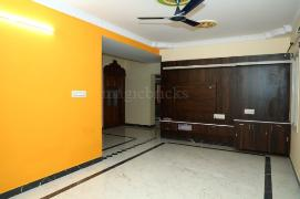 138d1fc65 House For Rent in Bangalore, Houses and Home for Lease/Rent in ...