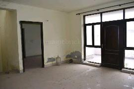 Flats for Rent in Sigma 4, Greater Noida