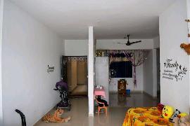 Flats for Sale in Kadugodi - Flats & Apartments in Kadugodi