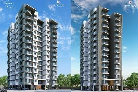 248 Ready to Move Flats in Vesu | Buy Ready to move Apartments in