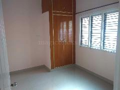 House for lease in Sultan Palya, Bangalore,