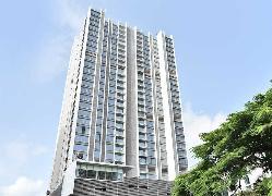 Oberoi Prisma rent | 53 Flats for Rent in Oberoi Prisma Mumbai