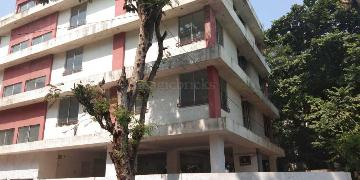 Independent House for Sale in Bodakdev Ahmedabad