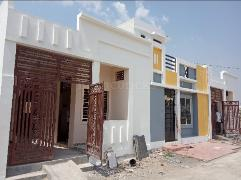 46 Resale flats in A B Road, Indore