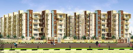 Builder Floor for Sale in Hyderabad, Buy Builder Floor Flat