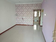 Flats for Rent in Peelamedu, Coimbatore