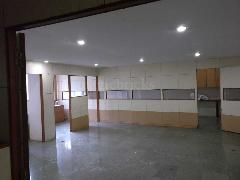 Commercial Office Space For sale in Satara Road, Pune