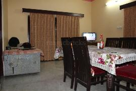 79 House For Rent in Udaipur, Rent House in Udaipur - Houses near me
