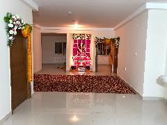 77 House For Rent in Visakhapatnam, Rent House in