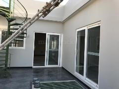 Property in South City | Property For Sale in South City