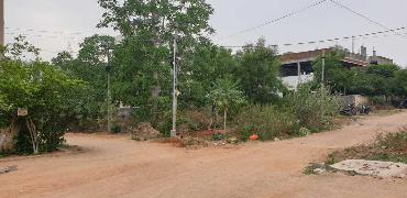 Residential Plots For Sale in Sun City Hyderabad - Buy Residential