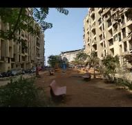 Independent House For Sale In Vasai Mumbai
