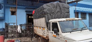 Industrial Building for Sale in Vasai East, Mumbai   Plots