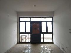 4 BHK Flats for Sale in TDI City Kundli, Sonipat
