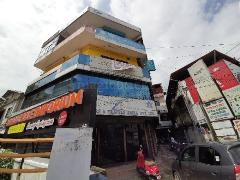 Commercial Property For Sale in Kochi | MagicBricks
