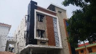 PG in Coimbatore - Boys & Girls PG Accommodation in Coimbatore