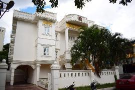 38 Houses for Sale in Rajarajeshwari Nagar, Bangalore | Houses in