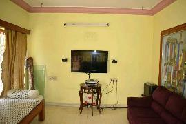 House For Rent in Jayanagar | 169 Rent Houses in Jayanagar