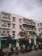 Property in TNHB-Avadi | Property For Sale in TNHB-Avadi Chennai