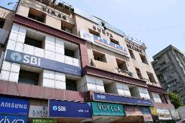 Shops For Sale in Sector 10 Dwarka, New Delhi
