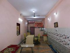 House for Sale in Geeta Colony, Independent House for Sale