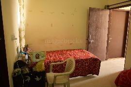 PG in Jaipur - Boys & Girls PG Accommodation in Jaipur