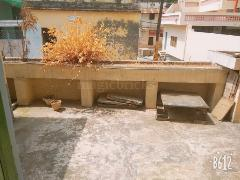 Property For Sale in Mirzapur | MagicBricks