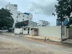 Property in Jubilee Hills | Property For Sale in Jubilee Hills