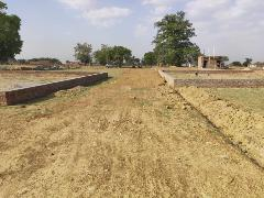 Residential Plots For Sale in Ranchi - Buy Residential Land in