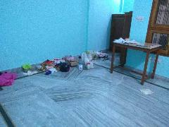 1848 House For Rent in Lucknow, Rent House in Lucknow