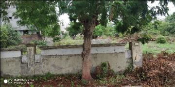 Residential Plots For Sale in Manipur Ahmedabad - Buy Residential