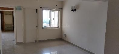 Chaitanya Sunnyvale Rent 2 Flats For Rent In Chaitanya Sunnyvale