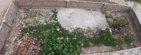 Property in Lanka | Property For Sale in Lanka Varanasi