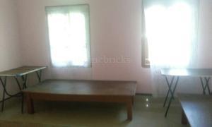 PG in Guwahati - Boys & Girls PG Accommodation in Guwahati