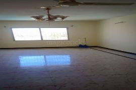 2 Bhk Apartment For Rent In Jp Nagar 1000 Sqft What S Near By