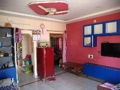House for Sale in Old Bowenpally | Independent House for Sale in Old