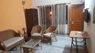 2 Bhk Rental Flat In Sector 62 Block A Nh 24