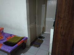 PG in Gurukul, Ahmedabad - Boys & Girls PG Accommodation in Gurukul