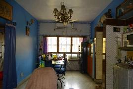 2bhk Apartment For New Property In Bt Road