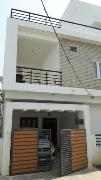 Property in Vattinagulapally   Property For Sale in