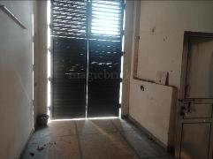 All Commercial Property For Sale in Mayapuri Industrial Area