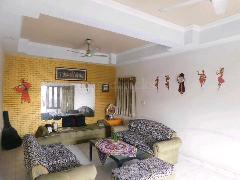 d7a4b37c79e Buy 2 BHK Flat in Dakshini Pitampura New Delhi