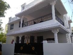 Independent House for Sale in Madurai Madurai