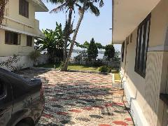House For Sale in Kochi, Independent Houses for Sale in Kochi