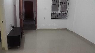 Flats for Rent in Kannadasan Nagar, Chennai