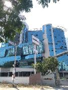 All Commercial Property For Sale in G S T Road, Chennai