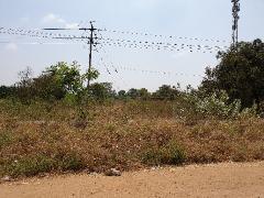 Commercial Land For Sale in Tirunelveli | MagicBricks