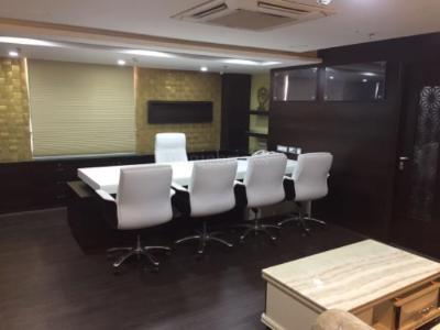 Rent Commercial Office Space In Tonk Road Jaipur 1000 Sq Ft Rambag Circle