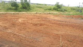 Commercial Property For Sale in Madurai | MagicBricks